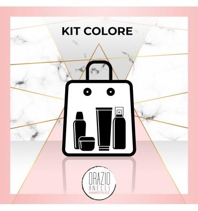 Kit Colore