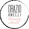Orazio Anelli Beauty & Nails